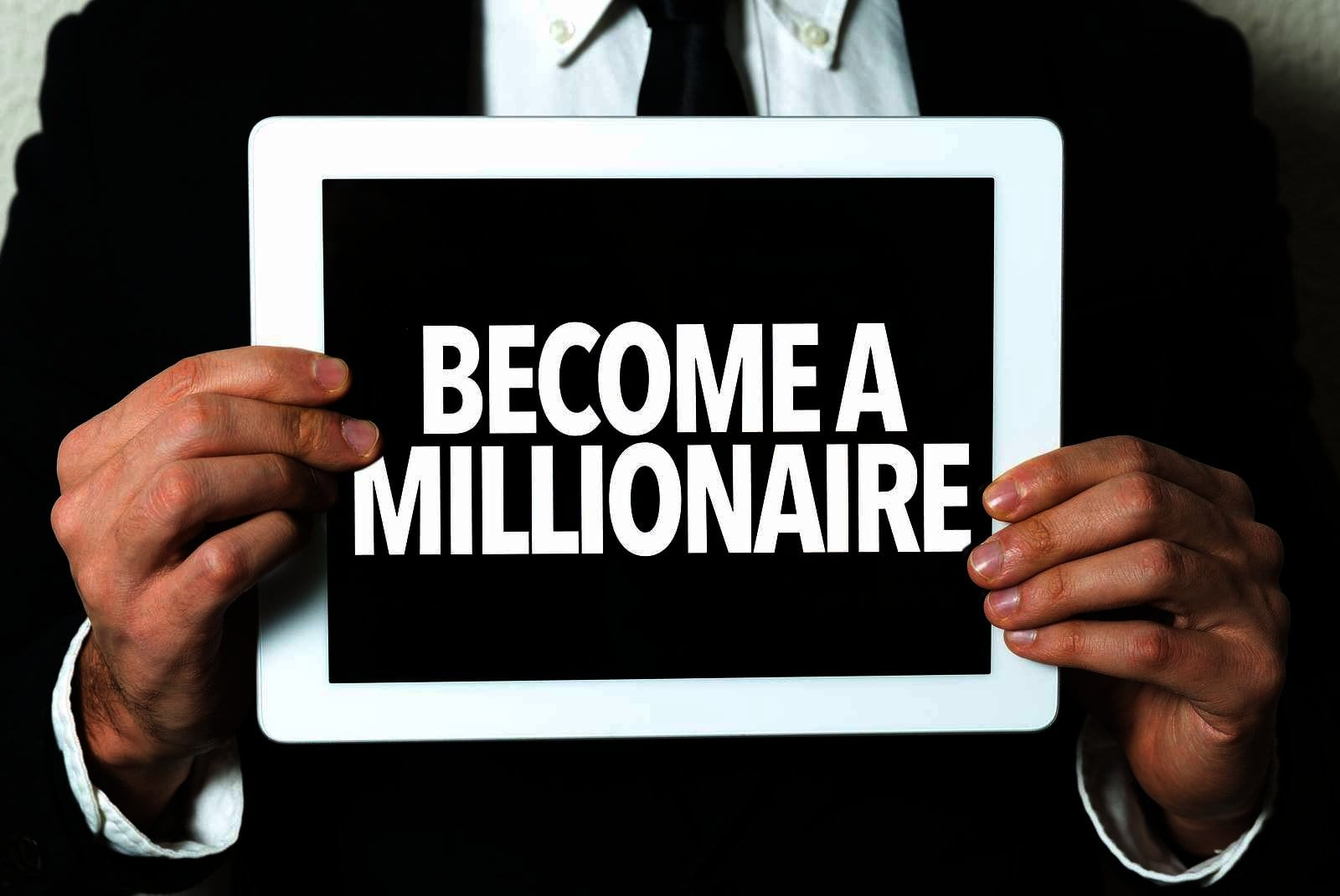 A Whole New Way To Become A Real Estate Millionaire Fast