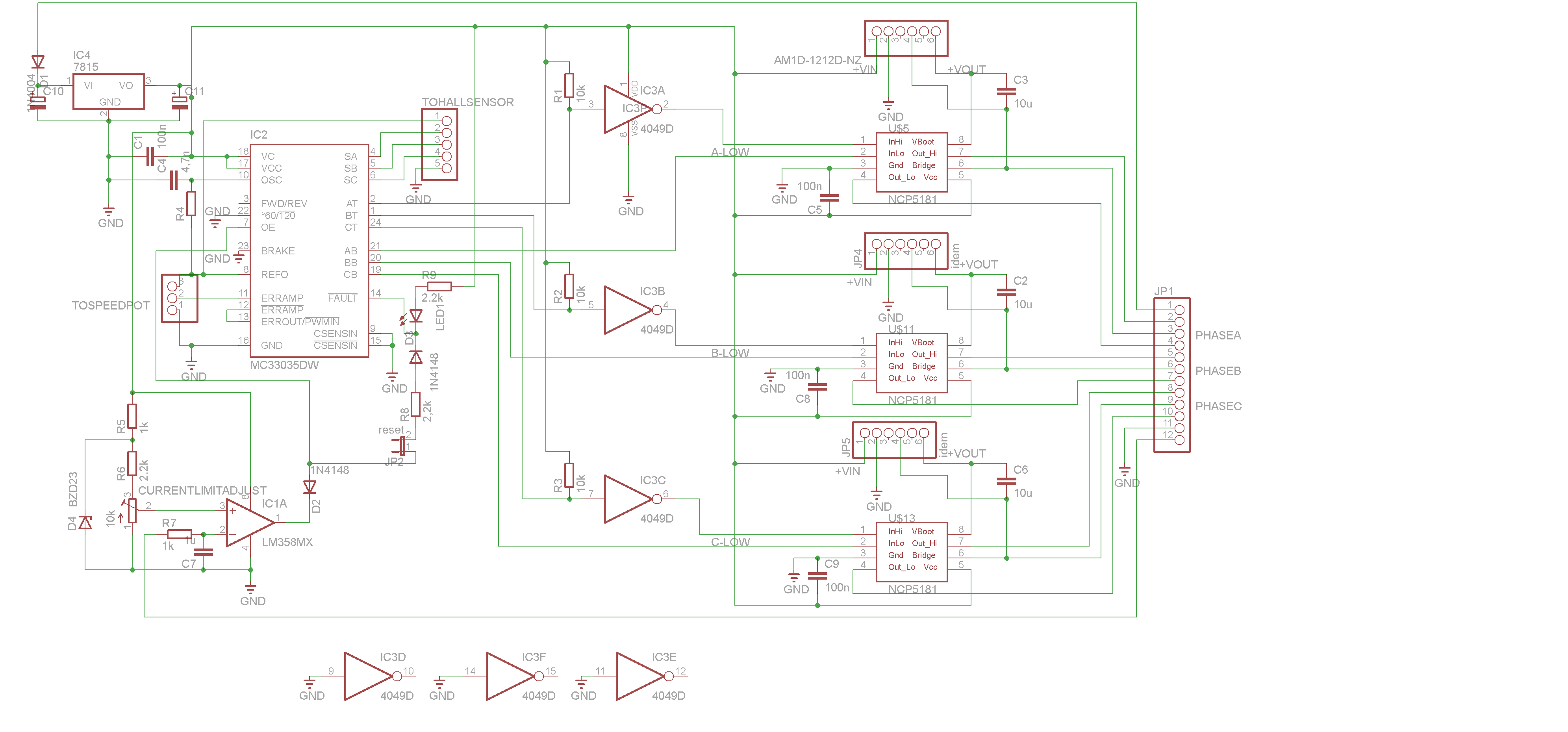 Airplane Servo Wiring Diagrams Switches Wiring Diagram