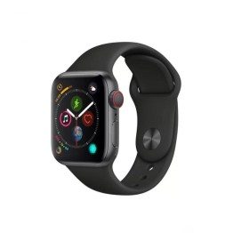 Apple Watch (GPS) Series 6 44mm