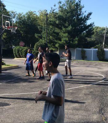 Sept Basketball 2018-3