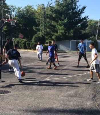 Sept Basketball 2018-5