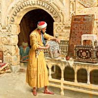 كشف شبهات مثارة حول الإمام أبي حنيفة النعمان