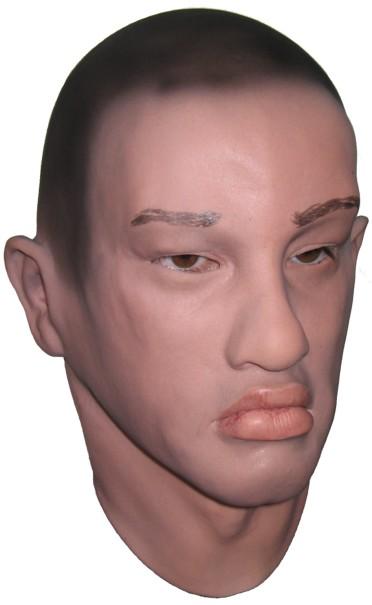 https://i1.wp.com/www.mask-shop.com/images/actor__realistic_latex_mask.jpg