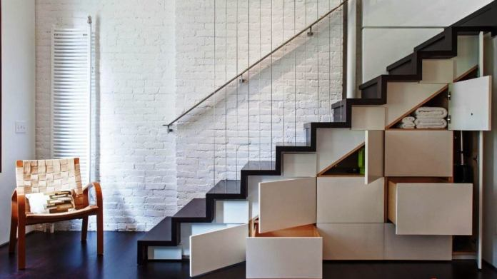 Space Under Stairs Design Ideas Archives Mask Blog Spot