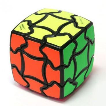 venus de meffert s cubo