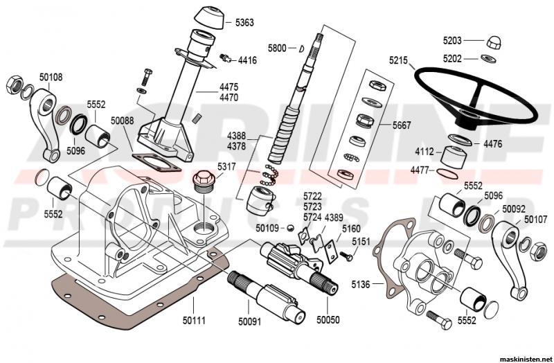 massey ferguson 135 tractor wiring diagram