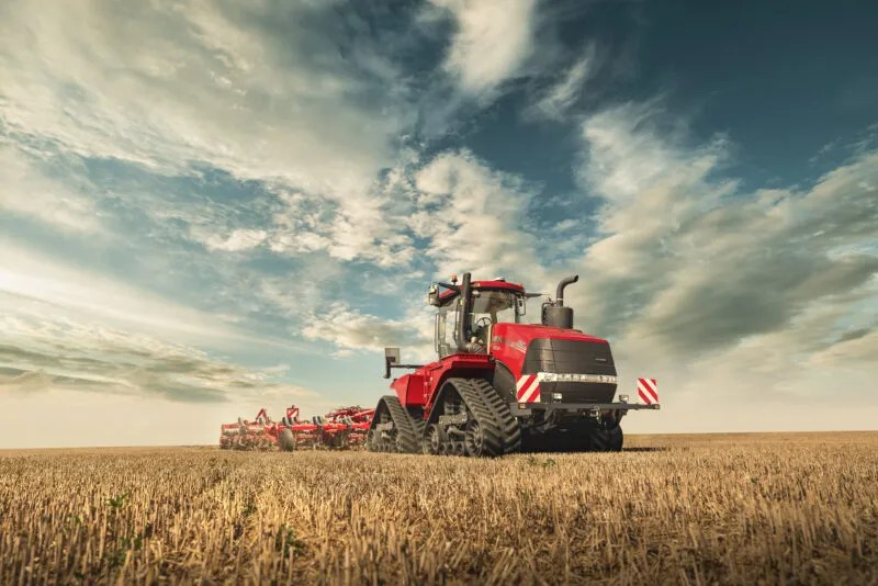 Case IH_Quadtrac AFS Connect Series