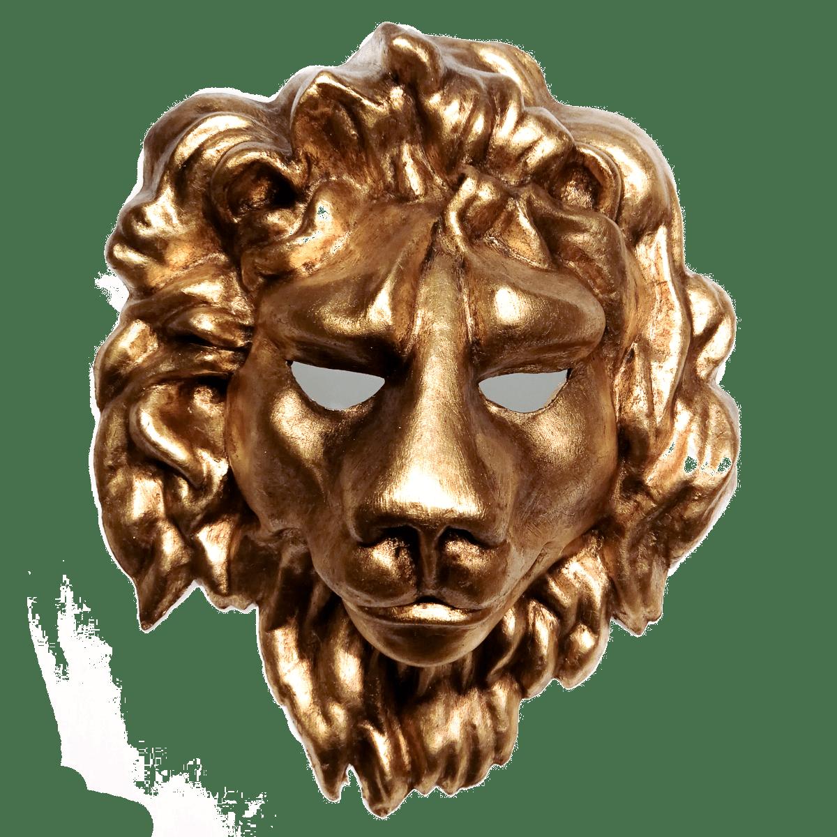 https://i1.wp.com/www.masksvenice.com/wp-content/uploads/2018/08/maschera-leone-1.png?fit=1200%2C1200&ssl=1