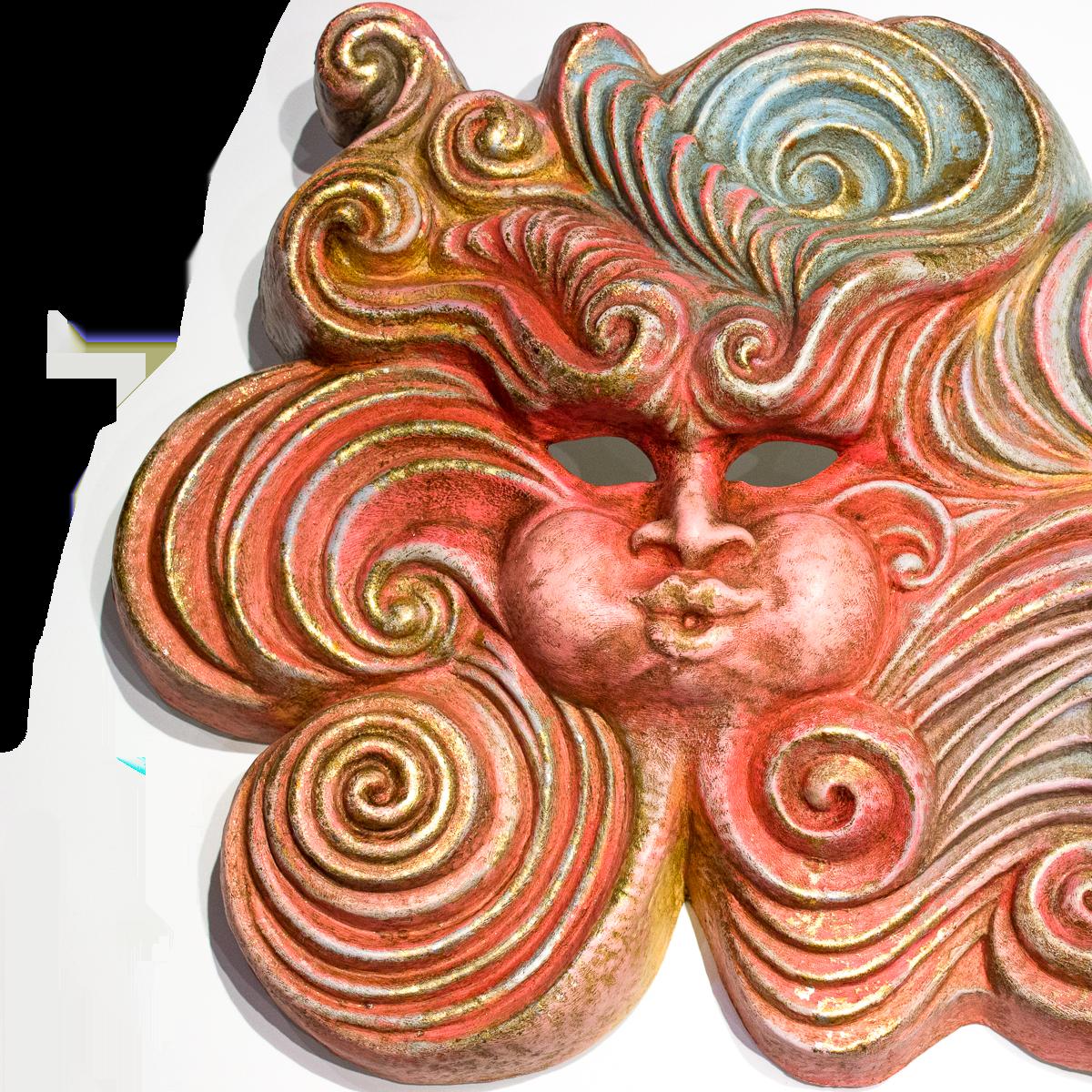 https://i1.wp.com/www.masksvenice.com/wp-content/uploads/2018/08/maschera-nuvola-rosa.png?fit=1200%2C1200&ssl=1