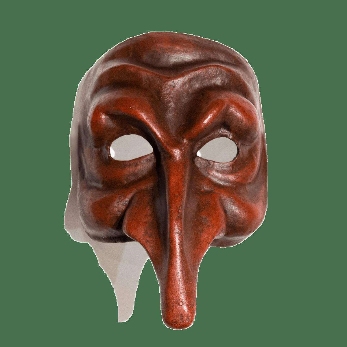 https://i1.wp.com/www.masksvenice.com/wp-content/uploads/2018/09/cartapesta-pantalone.png?fit=1200%2C1200&ssl=1