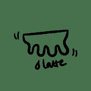 icone-mas-la-grisota-02