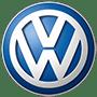 Volkswagen Servisi