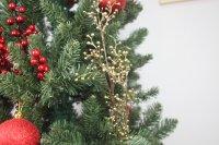 Bronze Berry Tree Picks - Masons Home Decor Singapore