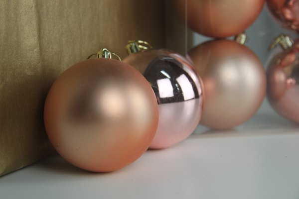 Zenobia Baubles by Masons Home Decor Singapore (3)