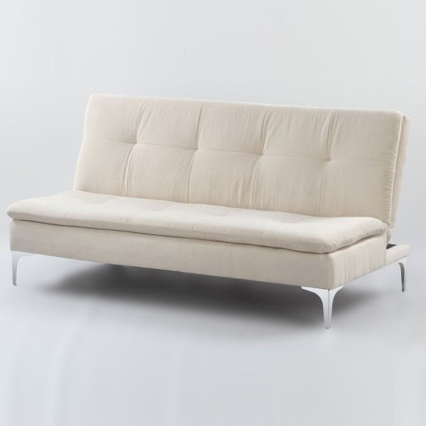 audrey sofa bed by masons home decor