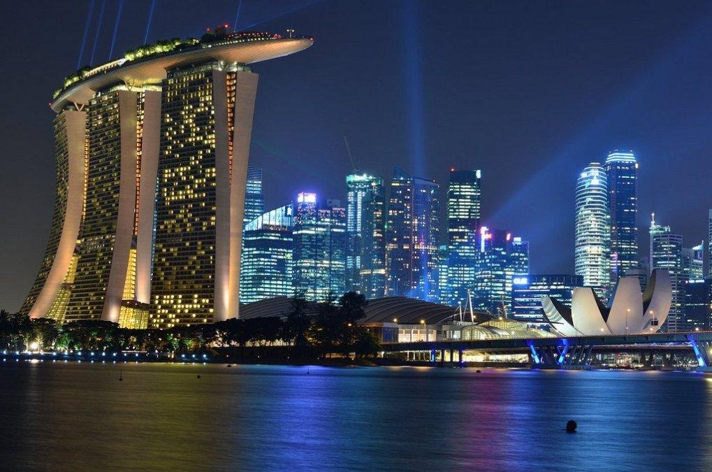 singapore masons home decor