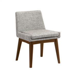 Chan Dining Chair By Masons Home Decor