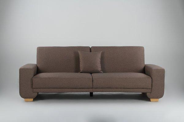 aron sofa bed by masons home decor 1