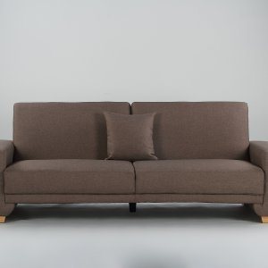 aron sofa bed by masons home decor 1