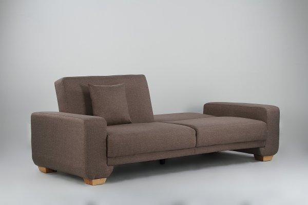 aron sofa bed by masons home decor 2