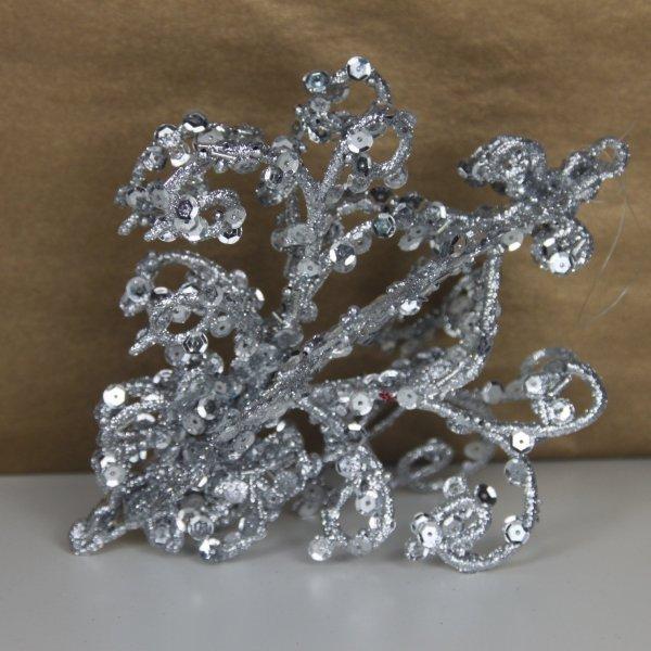 Genaro Bauble Silver by Masons Home Decor Singapore (2)