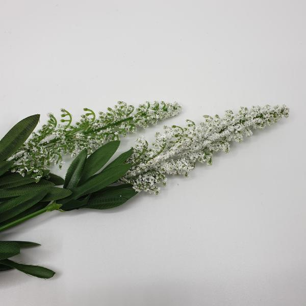 Foxtail Pick by Masons Home Decor