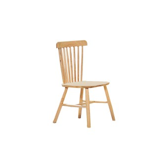 Chair BL12