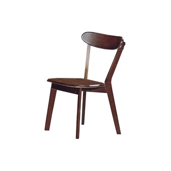 Chair BL8