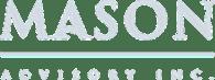 Mason Advisory Inc.