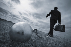 Settlement Agreements & Restrictive Covenants