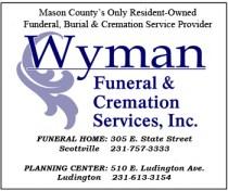 wyman 032012