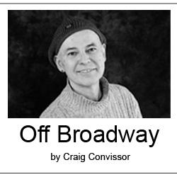 blog_craig_convissor