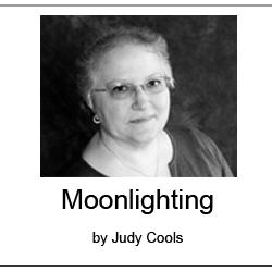 blog_judy_cools