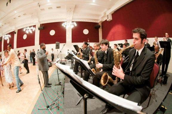 jazz_orch_164_(3)