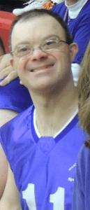 Gregory Gerbers