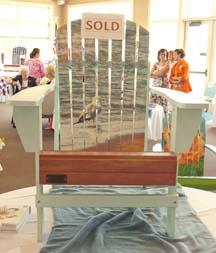 Kunsky chair-161-ArtatRest2013-web