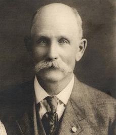Henry Quigley