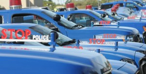 Michigan_state_police