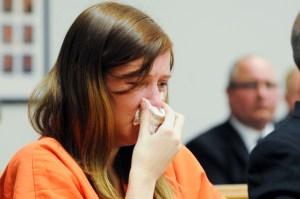 009_butterfiled_knysz_sentencing_ludington