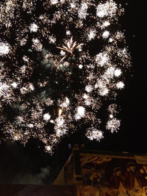 ludington-new-years-eve-2012-a