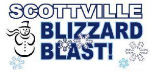 scottville_blizzard_blast