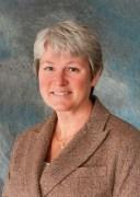 Dr. Mary O'Callaghan