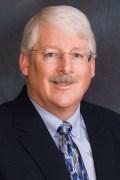 Dr. Tim O'Callaghan