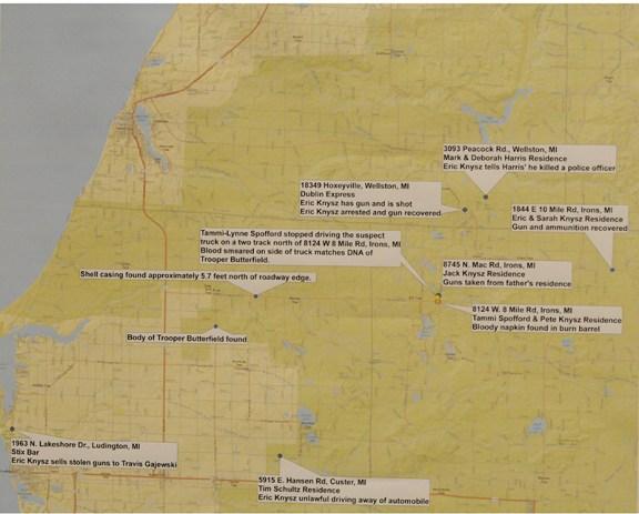 map_trooper_murder