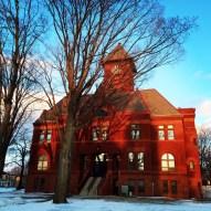 mason_county_courthouse