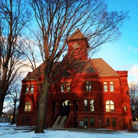 mason_county_courthouse