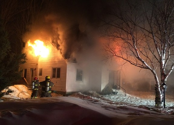 scottville_house_fire_303_reinberg