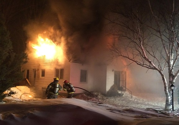 scottville_house_fire_303_reinberg_2