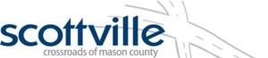 scottville_logo