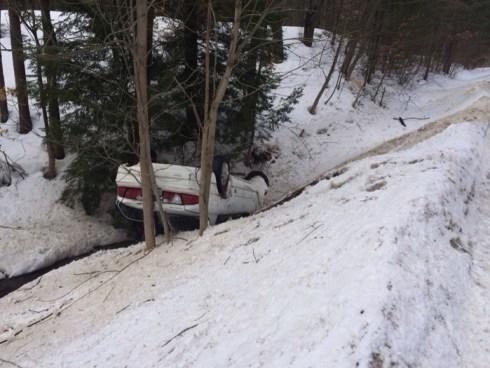 Rasmussen_road_crash